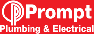 Prompt Plumbing & Electrical