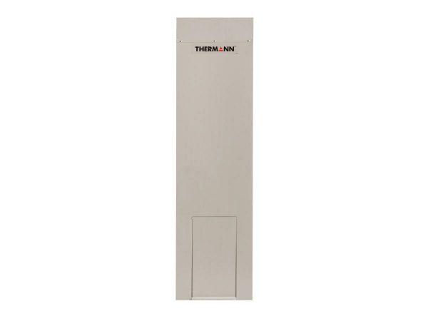 Termann 135l hot water